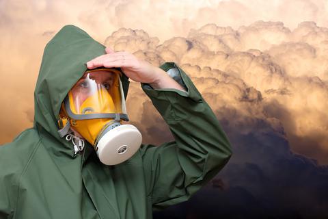 chmura-radioaktywna-skazenie-radioaktywne